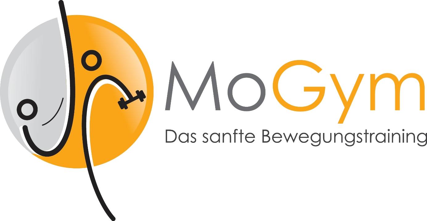 MoGym
